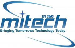 MITECH LLC