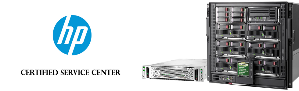 HPE Storage Parts and Enterprise Grade Equipment's